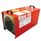 Heating Solutions Electric