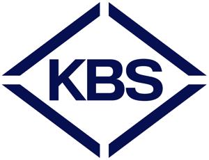 KBS_Logo_Dark Blue_Final-01wBackground