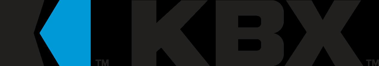 KBX-pro-1280x1280