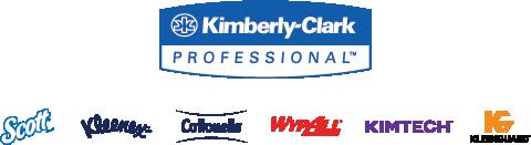 KCP + Brand Logos (002)-1