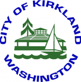 KIRKLAND_WASH_SEAL_LOGO_0
