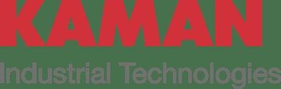 KIT-logo transparent