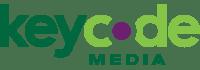 Key-Code-Media_logo
