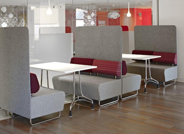 HubSeatingPrivacyScreensEnliteTablescafe