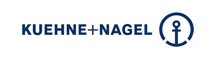 Kuehne Nagel - ReTrans logo white background.jpg