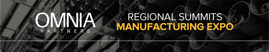 regional_summits_expo_banner-1100px.png