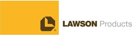 Lawson_Color_Logo 2