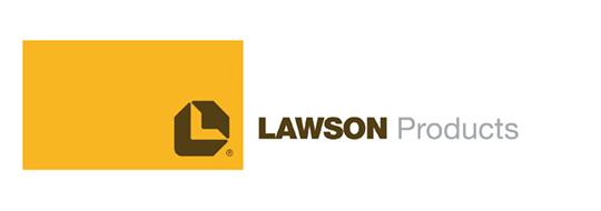 Lawson_Color_Logo-1