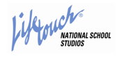 Lifetouch National School Studios, Inc. logo