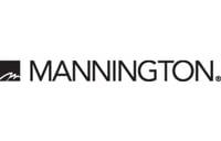 Mannington Logo
