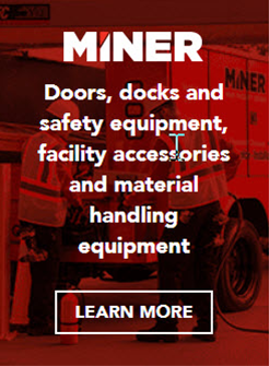 Miner_Tile