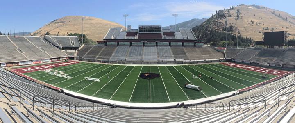 Montana---University---Web---Photo