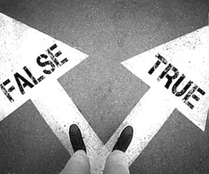 Buying Group Myths and Truths: Dispel false GPO information