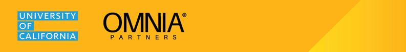 NIPA-UCal E-Mail Header Design-Gold only-1