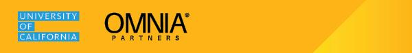NIPA-UCal E-Mail Header Design-Gold-1