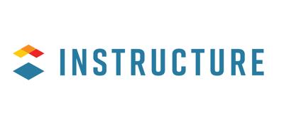 New INST Logo