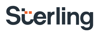 New Sterling Logo-underlay