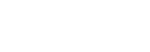 OMNIA Partners_® Logo-WHT-5