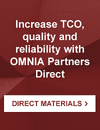 OMNIA Partners Direct