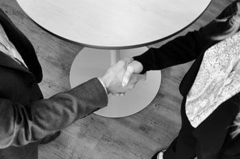 OMNIA-handshake-partnership