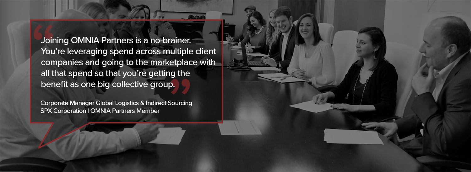 membership-page-boardroom-image-w-spx-quote-2000px-v2