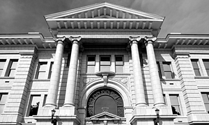 State-Building-Cropped-2