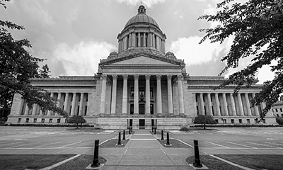 public-sector-image-government-building-bw
