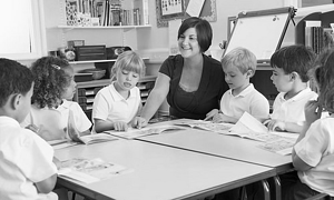 public-sector-image-k12-classroom-bw