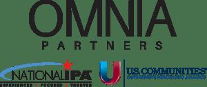 OMNIAPartners-Public-Sector-Logo-Color-v2