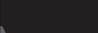 Omnia-Partners-Main-Logo-339x114.png