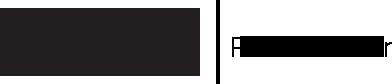 OMNIA Partners Public Sector Logo