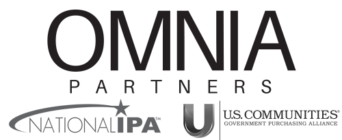 U S  Communities an OMNIA Partner