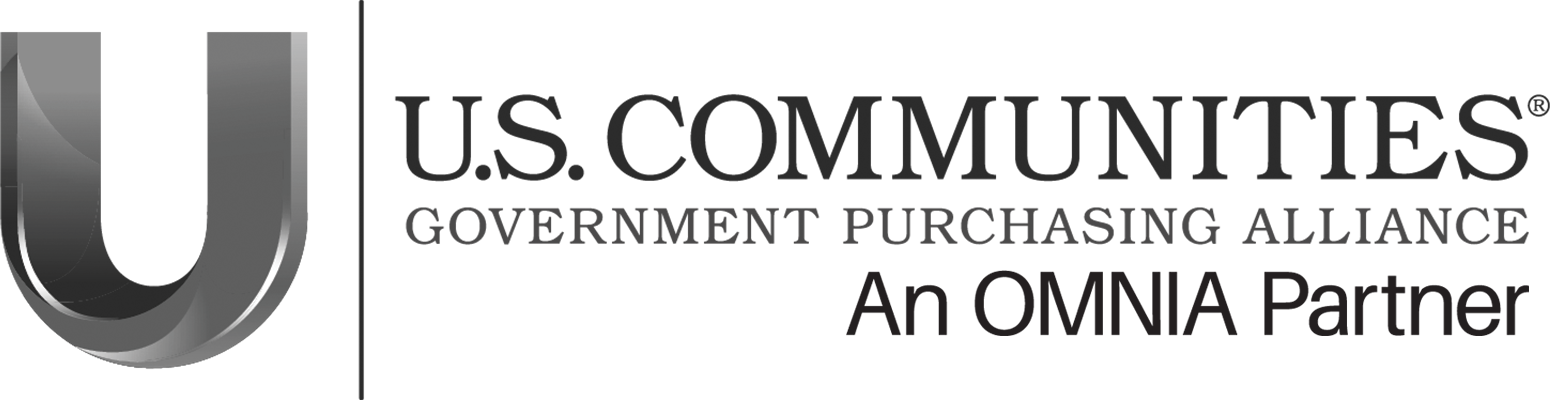 US_Communities_an_OMNIA_Partner-BW-Large.png