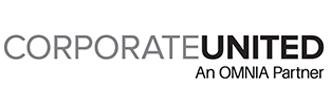 Corporate United