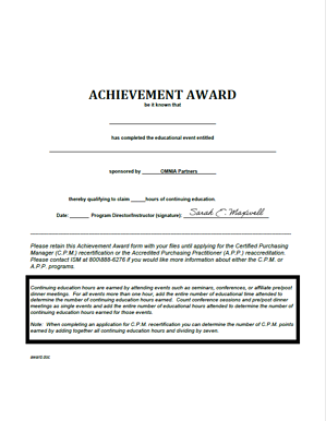 Achievement_Award_-_OMNIA_Partners_Midwest_Manufacturing_Expo_-_Screenshot