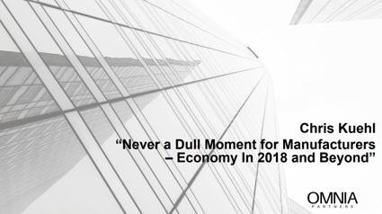 Economy-in-2018-and-Beyond-Chris-Kuehl-10-2018-Screenshot