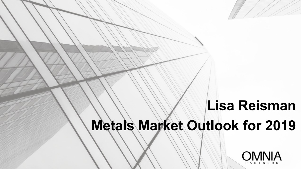 Metals-Outlook-Lisa-Reisman-10-2018-Screenshot