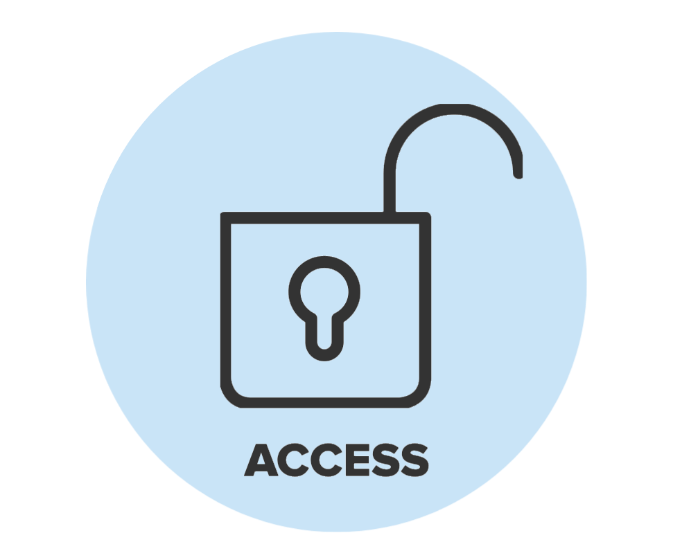 OMNIA Partners ACCESS