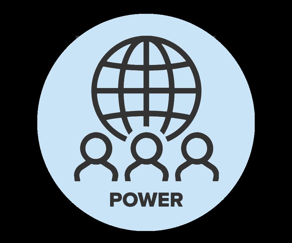 OMNIA Partners POWER