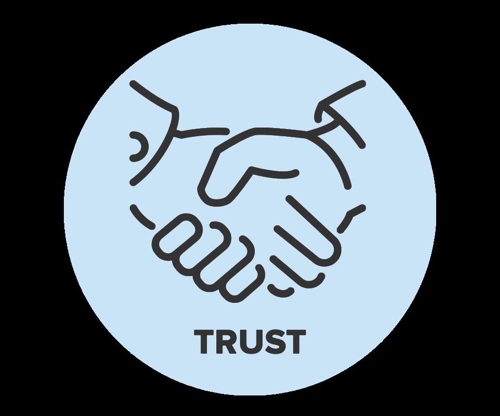 OMNIA Partners TRUST