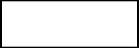 OMNIA-Partners-R-Logo-WHT-200px