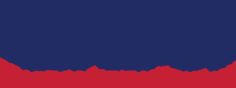 Cintas_RFTW_Logo