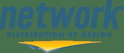 Network_Logo_Tag_5clr_Proc_CR-600px