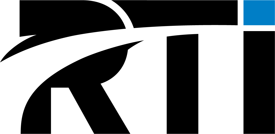 RTi_logo