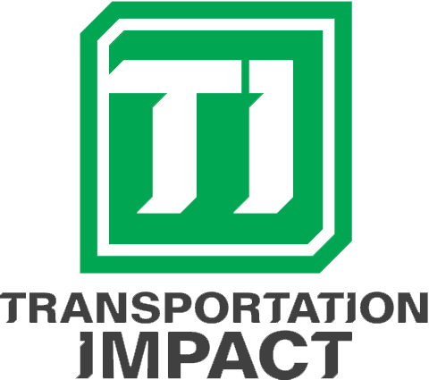 Transportation_Impact_Stacked