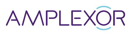 AMPLEXOR logo color-1