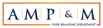 amp&m-logo-color-400px-with-margin-underlay