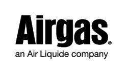Airgas-Logo-Underlay-1