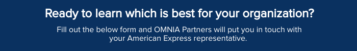 Amex-Footer (1)