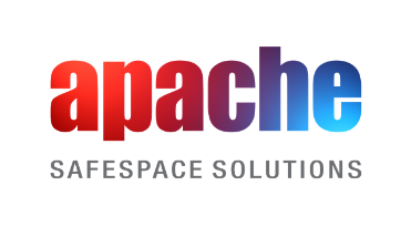 Apache Safespace